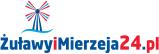 zulawyimierzeja24.pl