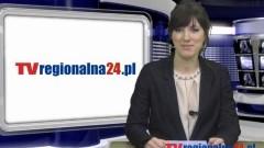 INFO TYGODNIK. MALBORK - SZTUM - NOWY DWÓR GDAŃSKI - 24.01.2014