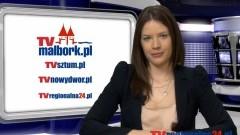 INFO TYGODNIK. MALBORK - SZTUM - NOWY DWÓR GDAŃSKI - 11.04.2014