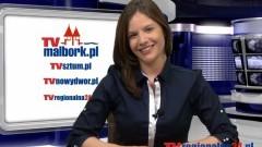 INFO TYGODNIK. MALBORK - SZTUM - NOWY DWÓR GDAŃSKI - 25.04.2014