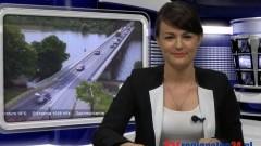 INFO TYGODNIK. MALBORK - SZTUM - NOWY DWÓR GDAŃSKI - 16.05.2014
