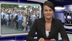 INFO TYGODNIK. MALBORK - SZTUM - NOWY DWÓR GDAŃSKI - 27.06.2014