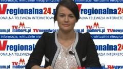 INFO TYGODNIK. MALBORK - SZTUM - NOWY DWÓR GDAŃSKI - 04.07.2014