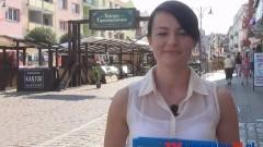 INFO TYGODNIK. MALBORK - SZTUM - NOWY DWÓR GDAŃSKI - 25.07.2014