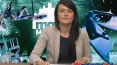 MAGIC MALBORK 2014 - INFO TYGODNIK. MALBORK - SZTUM - NOWY DWÓR GDAŃSKI – 08.08.2014