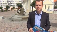INFO TYGODNIK. MALBORK - SZTUM - NOWY DWÓR GDAŃSKI - 15.08.2014