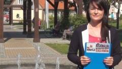 INFO TYGODNIK. MALBORK - SZTUM - NOWY DWÓR GDAŃSKI – 22.08.2014