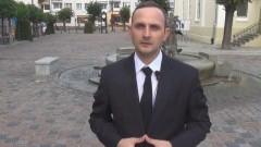 INFO TYGODNIK. MALBORK - SZTUM - NOWY DWÓR GDAŃSKI – 26.09.2014