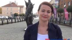 INFO TYGODNIK. MALBORK - SZTUM - NOWY DWÓR GDAŃSKI – 10.10.2014
