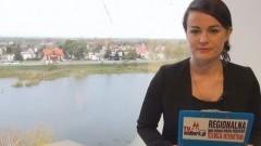 INFO TYGODNIK. MALBORK - SZTUM - NOWY DWÓR GDAŃSKI – 24.10.2014