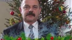 ŻYCZENIA ŚWIĄTECZNE STAROSTY POWIATU SZTUMSKIEGO WOJCIECHA CYMERYSA – 24.12.2014