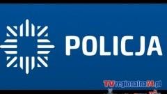 51-LETNI MIESZKANIEC POWIATU SZTUMSKIEGO POGRYZŁ FUNKCJONARIUSZA POLICJI PODCZAS INTERWENCJI – 19.01.2015