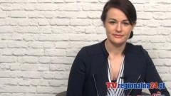 MIESZKAŃCY MALBORKA PYTAJĄ BURMISTRZA. INFO TYGODNIK. MALBORK - SZTUM - NOWY DWÓR GDAŃSKI – 23.01.2015