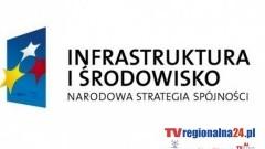Malbork: Wypełnimy ankiety na temat niskoemisyjnej gospodarki
