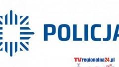 SZTUM. POLICJANCI DBAJĄ O BEZPIECZEŃSTWO W CZASIE FERII – 12.02.2015