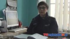 SZTUM: POLICJA W DALSZYM CIĄGU APELUJE O POMOC W ODNALEZIENIU 17-LATKA. WEEKENDOWY RAPORT SŁUŻB MUNDUROWYCH – 23.02.2015