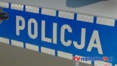 SZTUM: POLICJANTÓW ODWIEDZILI UCZNIOWIE Z SZKOŁY W CZERNINIE – 05.03.2015
