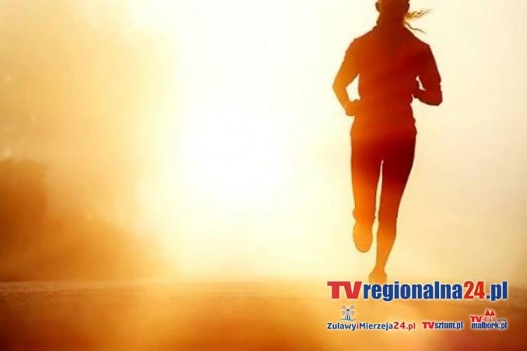 Bieganie i zdrowie