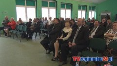 POWIATOWE TARGI EDUKACJI I PRACY W DZIERZGONIU – 28.03.2015