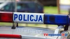 DZIERZGOŃ: POLICJANCI ZATRZYMALI POSZUKIWANEGO 16-LATKA - 14.04.2015
