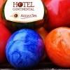 Wielkanoc 2017. Oferta promocyjna na pobyt w terminie 14 - 17.04.2017 r. Hotel Continental zaprasza do Krynicy Morskiej