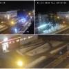 AKTUALIZACJA Sztum: Na pasach kierująca potrąciła dwie starsze kobiety – 23.01.2018