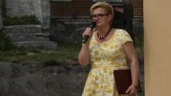 Dzierzgoń: Największym skarbem gminy są mieszkańcy - 23.05.2016
