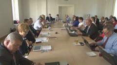 Absolutorium dla Zarządu Powiatu. XX sesja Rady Powiatu Sztumskiego – 24.05.2016