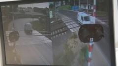 PLK - mniej przejazdów więcej zabezpieczeń na torach i drogach – 02.06.2016