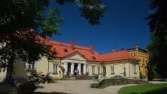 Rozstrzygnięcie Konkursu Tradycji i Kultury Szlacheckiej w pałacu w Waplewie Wlk. – 16.06.2016