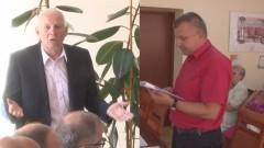 Burza wokół ZGKiM oraz absolutorium dla Burmistrz Dzierzgonia podczas XIX Sesji Rady Miejskiej – 16.06.2016