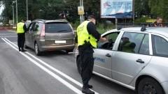 Respektuj przepisy i żyj. PLK rozpoczyna XII edycję kampanii społecznej Bezpieczny przejazd… - 20.06.2016