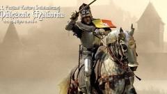 Znamy program Oblężenia Malborka 2016. Festiwal Kultury Średniowiecznej 22 – 24 lipca
