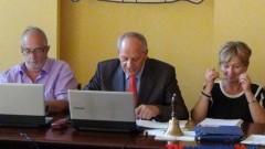 Radni będą głosować nad absolutorium dla Burmistrza Miasta i Gminy Sztum – 29.06.2016