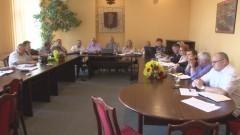 Podczas sesji Rady Miasta i Gminy Sztum, radni przyznali burmistrzowi Leszkowi Taborowi absolutorium – 29.06.2016