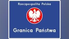 Wróciły kontrole graniczne w Polsce – 04.07.2016