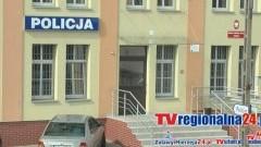 Gmina Dzierzgoń 57-latek odpowie za nielegalny pobór prądu – 11.07.2016