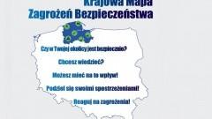 Powiat Sztumski: Pierwsze efekty policyjnej mapy zagrożeń – 15.07.2016