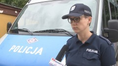 33-latek z Dzierzgonia zatrzymany za posiadanie 250 gram amfetaminy. Weekendowy raport sztumskich służb mundurowych – 18.07.2016