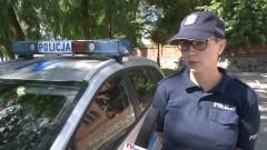 Nieporozumienia rodzinne przyczyną ataku na ojczyma w Dzierzgoniu? Sprawę wyjaśnia sztumska policja - 21.07.2016