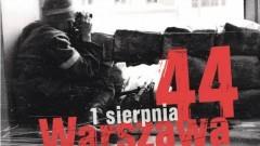 Sztum upamiętni 72. rocznicę wybuchu Powstania Warszawkiego – 01.08.2016