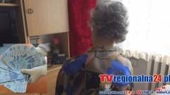 Oszustwa na wnuczka. Policja podpowiada jak nie dać się przestępcom – 05.08.2016