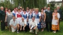 KGW w Czerninie z grantem z Akumulatora Społecznego. Zaprasza do słodkiego konkursu – 05.08.2016