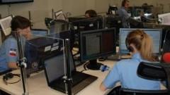 15 wolnych stanowisk pracy oraz 7 stanowisk na zastępstwo. Nabór na operatorów numeru alarmowego 112 - 10-16.09.2016