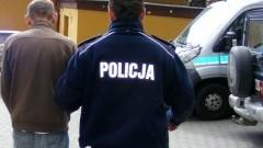 Ukradł aparat wart 3 tys. zł na terenie jednego z domów w Sztumskim Polu - 08.08.2016