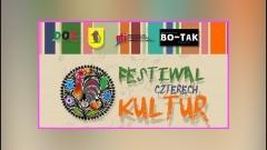 Dzierzgoń: Zapraszamy na Festiwal Czterech Kultur - 19/20.08.2016