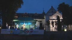 Festiwal Czterech Kultur w Dzierzgoniu - 20.08.2016