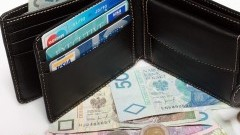 Sztum. 36-latka zatrzymana za kradzież portfela -25.08.2016