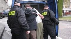 Poszukiwany 59-letni mieszkaniec powiatu sztumskiego w rekach policji - 01.09.2016
