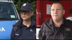 37-latek próbował wysadzić mieszkanie w Czerninie. Weekendowy raport sztumskich służb mundurowych – 05.09.2016